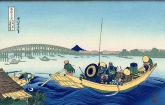 【豆知識】二級河川って一級河川にくらべて二流って意味じゃないの!?