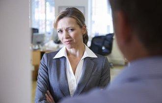 仕事ができても絶対に出世させるな!会社をダメにする「状況オンチ」