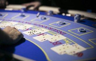 えっ、これも違法なの!? 意外と知られていない「賭博罪」の恐怖