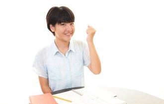 プロの家庭教師が伝授、子供の脳に刺激を与える「やる気」ひきだし法
