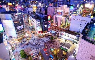外国人だから見える日本の美点。「和の国」が世界中を感動させる理由