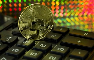 ヤバいお金。ビットコインは「基軸通貨」になりえるのか?