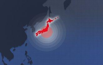南海トラフに不気味な「ひずみ」。地震予測のプロはこの異変をどう見る?