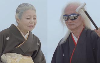 【DVに逮捕歴…】樹木希林が夫・内田裕也と決して離婚しない理由