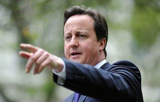 さよならイギリス。EU脱退は「衆愚政治」のなれの果て