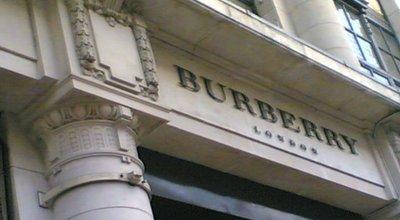 Burberry_haymarket