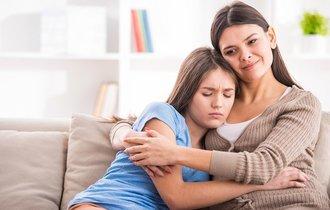 親の不安を転嫁しない。経験者が語る、不登校の子供に寄り添うコツ