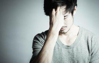 がんの転移は、精神的なストレスを除くと抑えられる ー海外医学誌発表