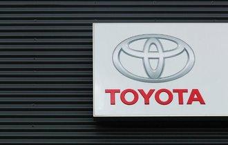 トヨタを成功に導いた、ドラッガーも賞賛する日本の「非常識」