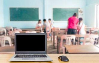 「小学生にプログラミング必修」は、失敗必至の愚政策か
