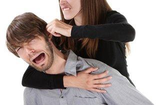キレる妻、恐れる夫。日本で「離婚予備軍が急増」してるのはナゼか?