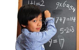 「お勉強ができるだけの子」は、もうすぐ人工知能に取って代わられる