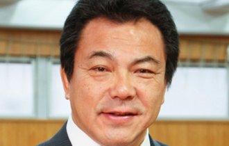 【訃報】元横綱・千代の富士、九重親方が死去。61歳