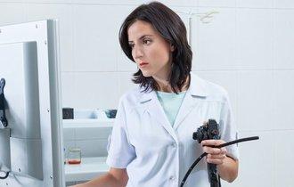 大腸がんもほとんど見つけられない。「検便」をやる意味はあるのか?