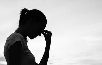 腸内の善玉菌が少ないと、うつ病発症のリスクを高める−国内研究発表