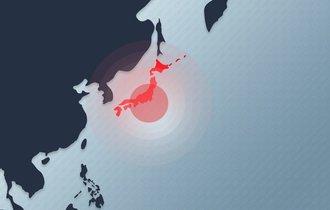 関東で相次ぐ震度4の揺れ。首都直下地震との関連を研究家が緊急分析