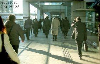 「なぜ日本人は過労死するほど働くのか」 海外には異質に映る残業文化