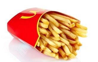 まさに狂った油。身近な食品に潜む「トランス脂肪酸」の危険性