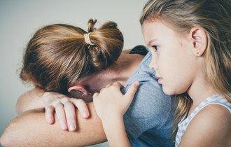 「うつ病は遺伝する」は本当か? 45万人を調べた最新結果が衝撃