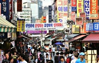 韓国の大地震、揺れに慣れていない彼らを襲う「地震後遺症」とは