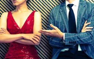 米国でも性交渉しない若者が増加。「現代特有の原因」とは?