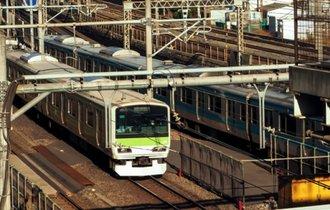 山手線に30番目の「新駅」誕生で、東京の通勤はどう変わる?
