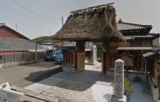 平安時代「絶世の美女」にまつわる、京都・恋塚寺の悲しすぎる物語