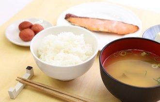 40年前の日本食を4週間食べ続ける実験をした結果・・・