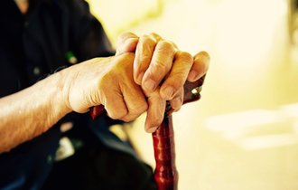 富裕層向け老人ホームを成功させたいなら何を重視すべきか?