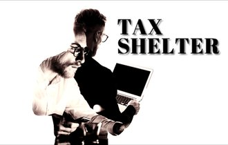 元国税調査官が暴露。法の抜け穴を突いた保険商品の「危ない逃税」