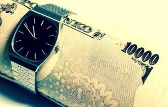 銀座のママがお金持ちから学んだ「正しいお金と時間の使い方」