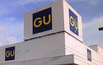 GUとZARA、ファストファッション業界の「勝ち組」に共通すること