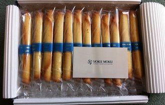 外国人が爆買い。日本の「ガラパゴス」お菓子が海外でモテモテ