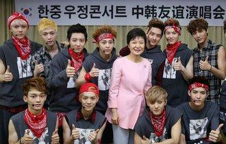 中国が「韓流ドラマ」を完全追放。朴槿恵政権に無慈悲なトドメ