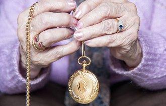 100歳超え増加もコレ以上は無理。「寿命の上限」が判明ー米大学