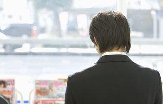 コンビニの「成人誌」規制で、売上が140%UPした不思議の国ニッポン