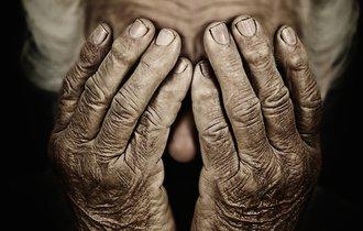 キレる老人が抱える心の闇。一体なにが彼らをそうさせるのか?