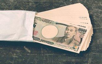 年金額が月に3万円もUPする「配偶者加給年金」を知っていますか?