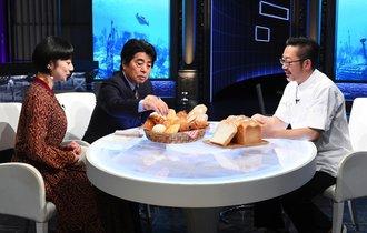 無添加パンに大行列。岡山の知られざるパン専門店「リエゾン」の挑戦