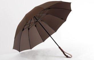 1本の傘を3万円でも買いたいと思わせる、福井県発の傘メーカーの戦術