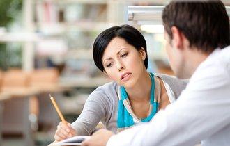 勉強しても成長できない人に共通する「考え方のクセ」とは?