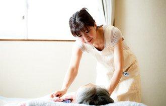 たったの93日間と思うなかれ。介護休業期間はどう使うのが正解か