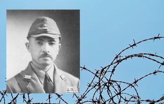 命がけでユダヤ人を守り抜いた日本海軍大佐・犬塚惟重の半生
