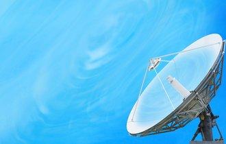 科学者が明かす、「電磁波」をそんなに怖がらなくてもいい理由