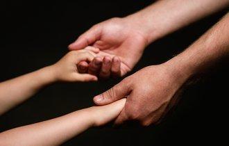 【いじめ】学校に子供を殺されないために親が取るべき6つの行動