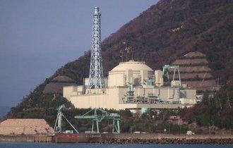 「もんじゅ」廃炉決定も、日本が原発から撤退できぬ根本的な理由