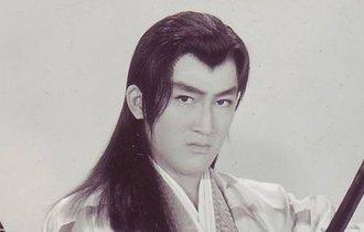 【訃報】俳優の松方弘樹さん、脳リンパ腫で死去。74歳