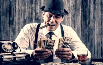 自営業なら知らなきゃ恥よ。年金をもっと増やす「付加年金」の裏ワザ