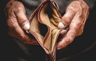 家族と路頭に迷わぬために貯めておくべき「最低限の貯金額」とは