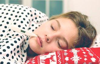 現役医師だから語れる、インフル患者が病院に行くことのリスク